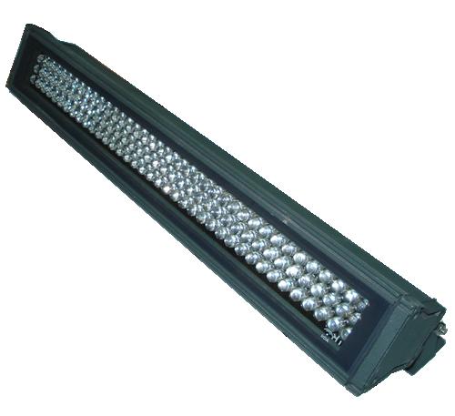 Industrial Led Light Bar: IP44 Outdoor LED Downlighting